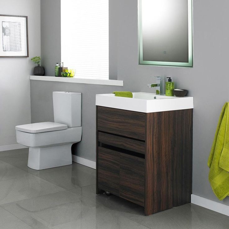 backlit mirror led mirror bathroom mirrors walnut floors walnut finish ...