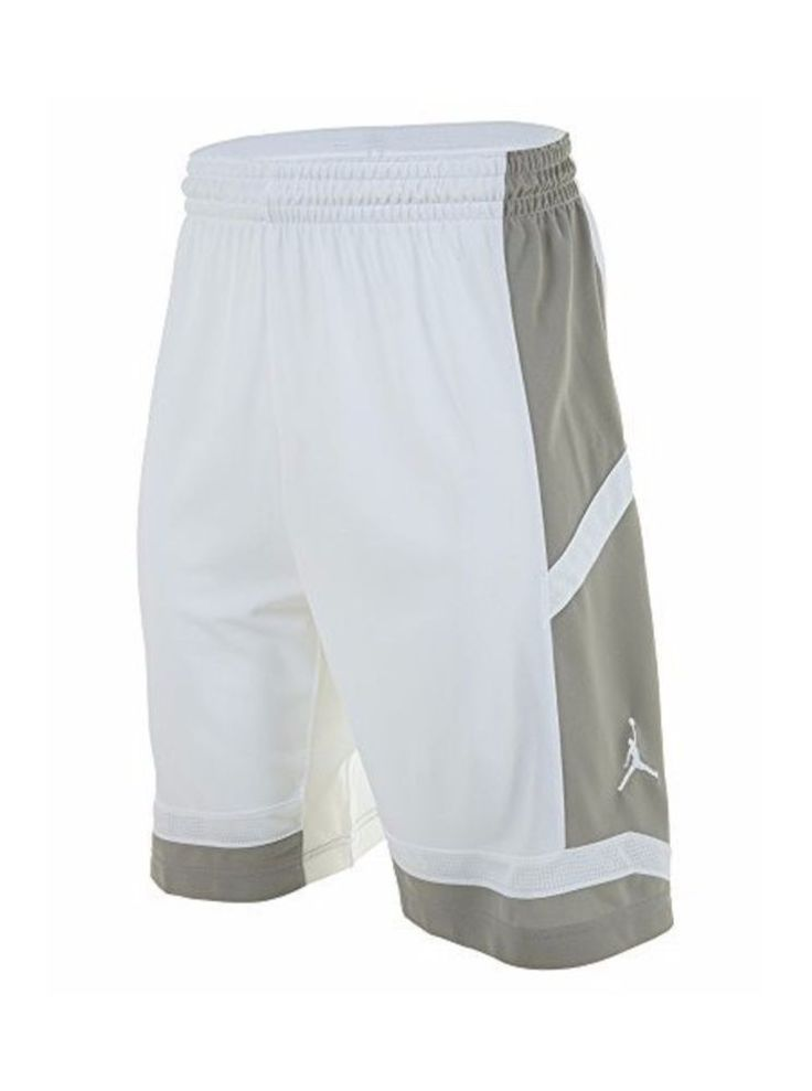 44 best Men's Nike Shorts images on Pinterest | Air jordan retro, Dancing shoes and Decal