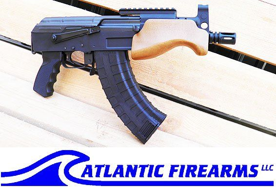 New C39 milled Micro Draco - The AK Files Forums Find our speedloader now!  http://www.amazon.com/shops/raeind