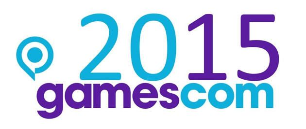 Gamescom 2015 – benchmark.pl podbija Kolonie