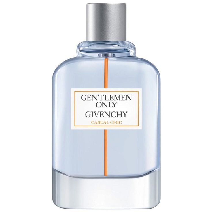 $64 15 Man-Approved Scents to Give Your Guy This Valentine's Day