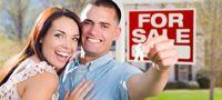 Patrick DeFeo II Realtor, Bradenton FL real estate  http://www.harrisonranchhomes.info