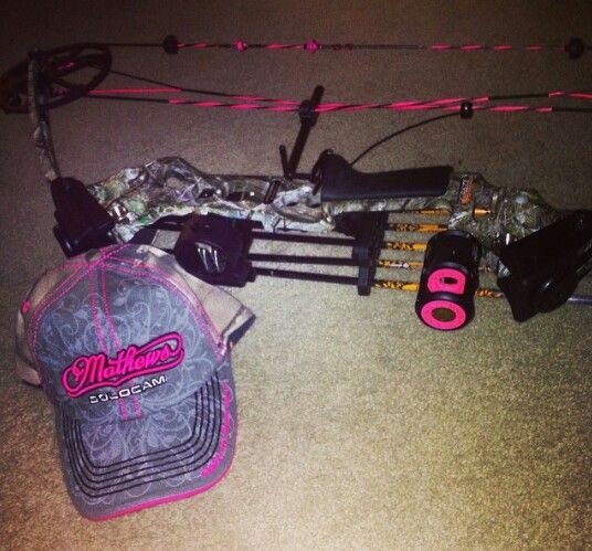 Bowtech Hats: 77 Best Images About Hunting For Mom =) On Pinterest