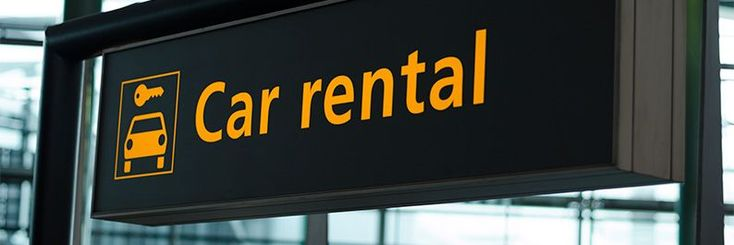 Paying for a rental car with debit card: 9 obstacles #CheapCarRental