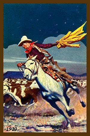 valentine nebraska cowboy poetry gathering