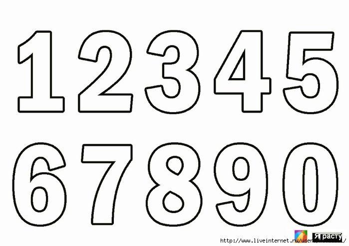 00 (700x494, 126Kb)