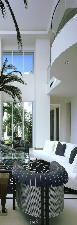 Modern style 521 best Arquitetura e