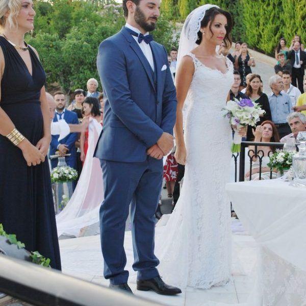 στολισμός γάμου – στολισμός εκκλησίας 2017 · Κτηματα γαμου · στολισμός βάπτισης. KTHMATA ΓΑΜΟΥ. Κτήματα Γάμου Ανατολική Αττική