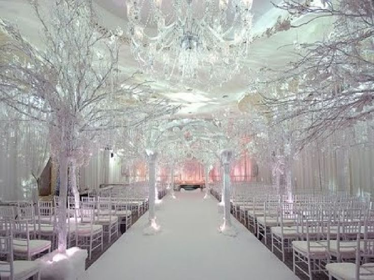 winter wedding decorations on a budget 33 best images about wedding ideas on 1443