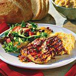 Easy Pork Chop Marinade Recipes - Southern Living