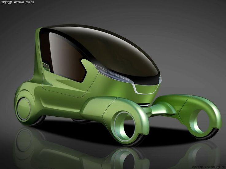 best 25 futuristic cars ideas on pinterest concept cars future concept cars and super fast cars. Black Bedroom Furniture Sets. Home Design Ideas