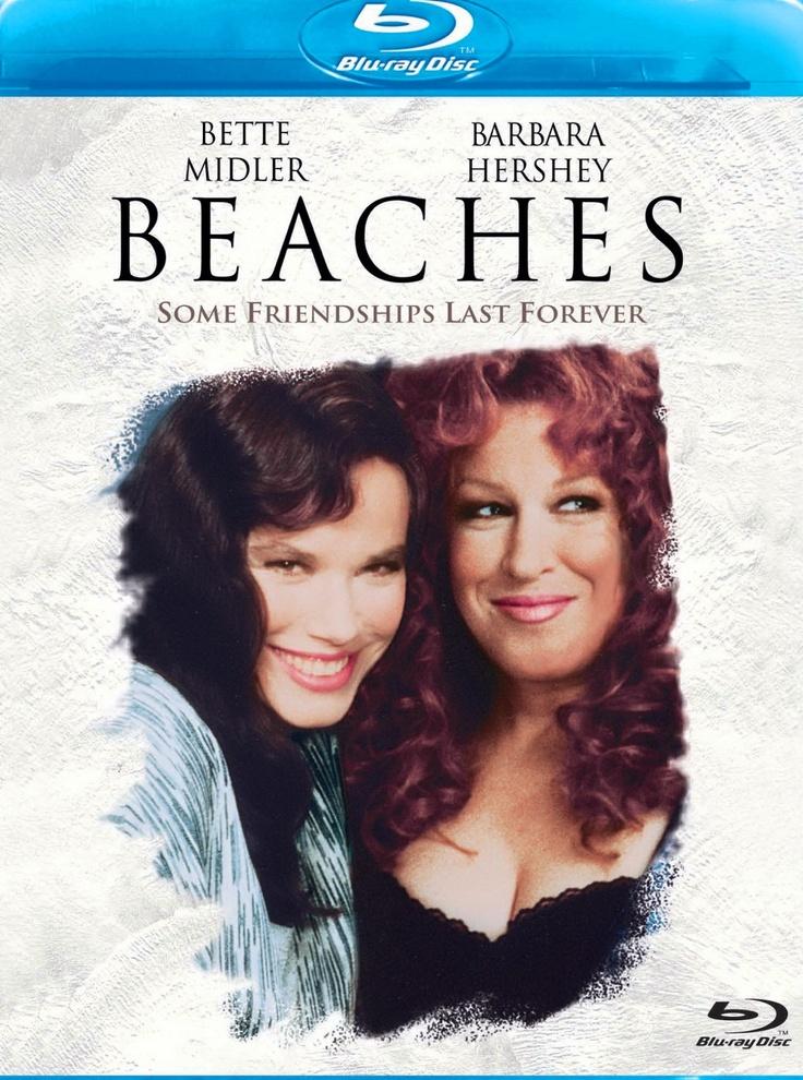 beaches the movie - Google Search