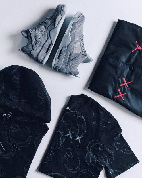 http://SneakersCartel.com KAWS x Air Jordan 4 | 03.31 | Nike.com #sneakers #shoes #kicks #jordan #lebron #nba #nike #adidas #reebok #airjordan #sneakerhead #fashion #sneakerscartel https://www.sneakerscartel.com/kaws-x-air-jordan-4-03-31-nike-com/