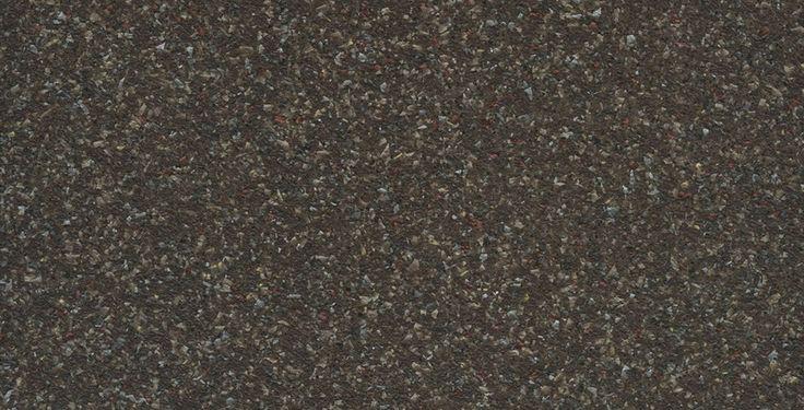 Linoleum Negru Pentru Spatii Comerciale Trafic Intenssunt pardoseli moderne, cu un design deosebit si de calitate superioara multor tipuri clasice de pardoseli.