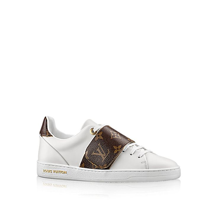 Louis Vuitton New Tennis Shoes