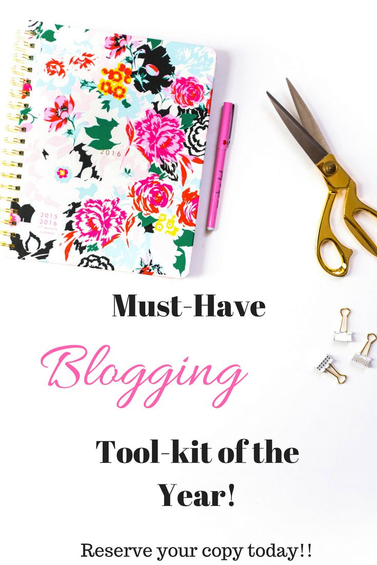 28 eBooks, 43 videos & eCourses, 16 printables, workbooks & templates, 1 conference, 1 membership site. Make your blog the best with these awesome resources. Starts October 2, 2017