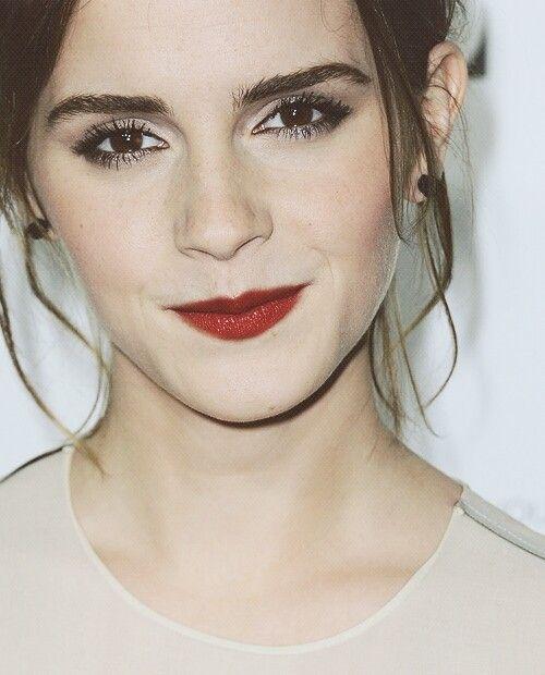 Emma Watson ❤