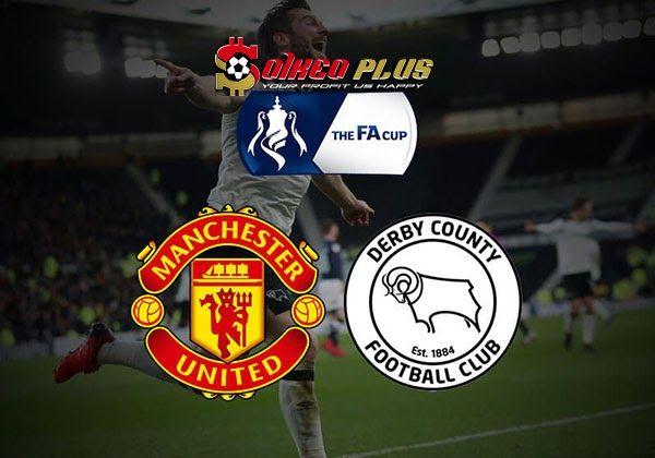 http://ift.tt/2ESH4gj - www.banh88.info - BANH 88 - Tip Kèo - Soi kèo bóng đá: Man Utd vs Derby County 3h ngày 6/1/2018 Xem thêm : Đăng Ký Tài Khoản W88 thông qua Đại lý cấp 1 chính thức Banh88.info để nhận được đầy đủ Khuyến Mãi & Hậu Mãi VIP từ W88  (SoikeoPlus.com - Soi keo nha cai tip free phan tich keo du doan & nhan dinh keo bong da)  ==>> CƯỢC THẢ PHANH - RÚT VÀ GỬI TIỀN KHÔNG MẤT PHÍ TẠI W88  Soi kèo bóng đá: Man Utd vs Derby County 3h ngày 6/1/2018  Soi kèo nhận định bóng đá Man Utd…