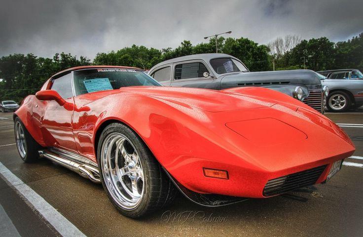 84 best 76 corvette stingray images on pinterest 1976 corvette body works and cars. Black Bedroom Furniture Sets. Home Design Ideas