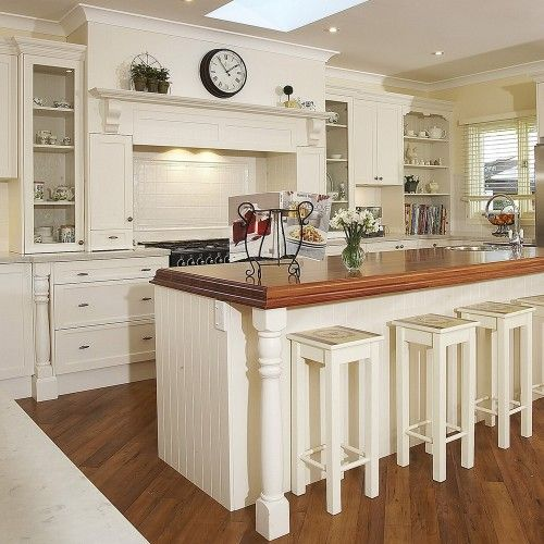 17 best ideas about french provincial kitchen on pinterest