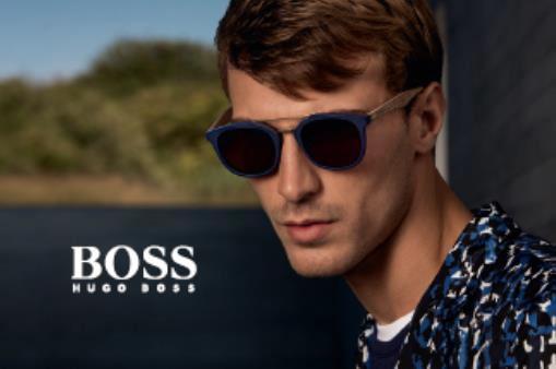 add27607f9134 Hugo Boss BOSS 0777 S BLK DKBRW RAJ (85)