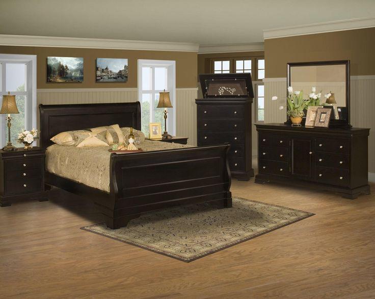 Best 25+ Cheap bedroom furniture sets ideas on Pinterest | Cheap ...