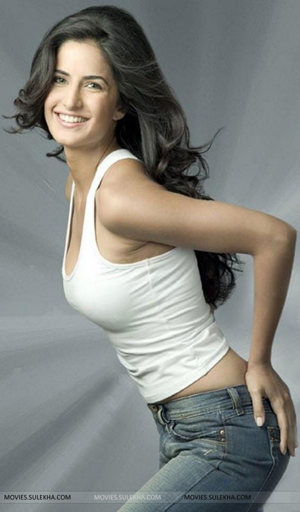 Katrina Kaif  #katrina #bollywood #movies #acting