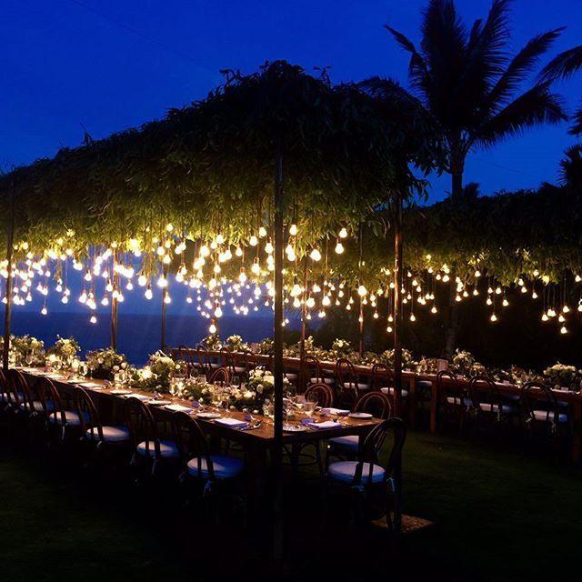 Best 25+ First Wedding Night Ideas On Pinterest