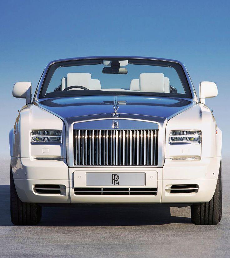 ♂ Luxury Car White Rolls http://www.englishtowingbreakdown.co.uk/