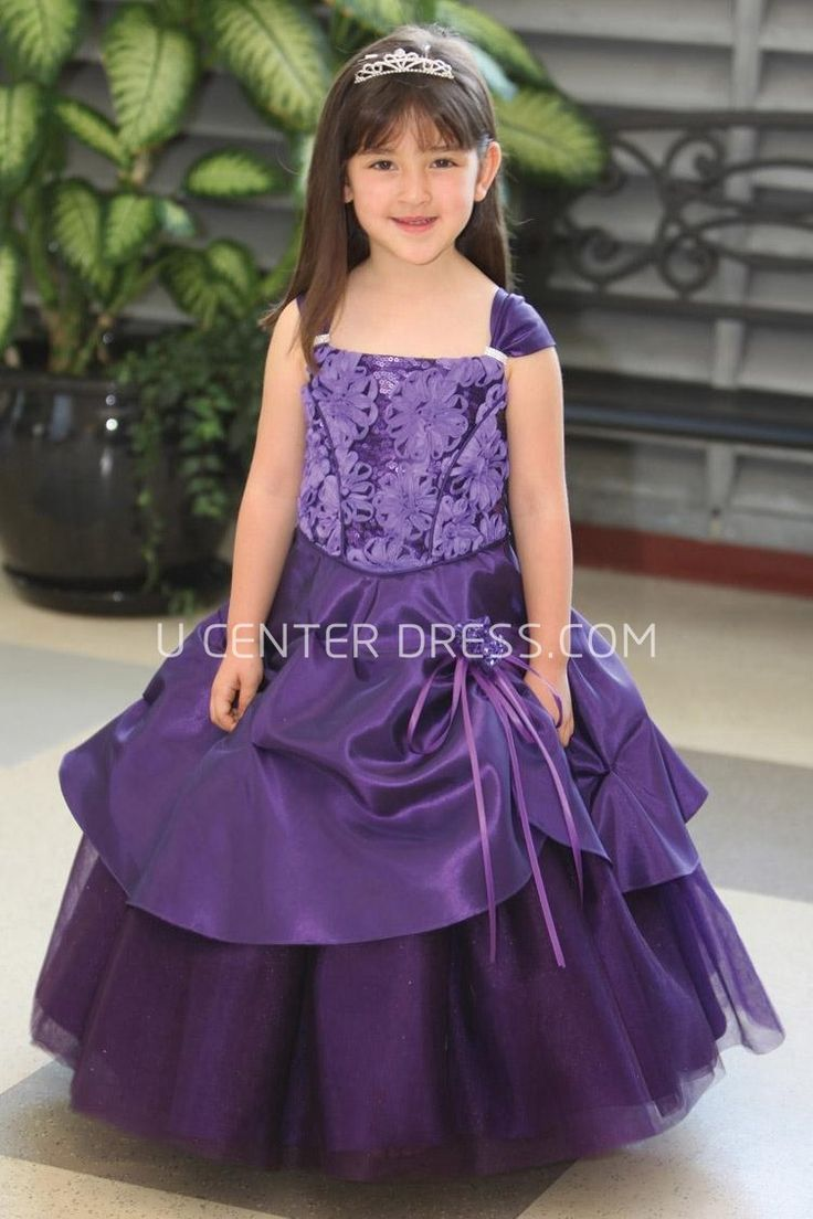 75 best Junior Bridesmaid Dress images on Pinterest | Bridesmaid ...