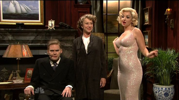 SNL. Your All Time Fave? | Phoenix - Yelp
