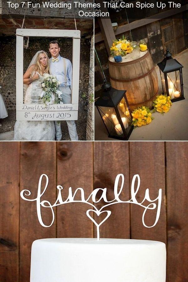 Wedding Organiser Cute Wedding Ideas For Guests Simple Wedding Decoration Ideas In 2020 Fun Wedding Wedding Themes Simple Wedding Decorations