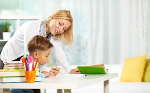 Trabalhe em Casa como #Professor Particular! Ganhe #dinheiro ensinando o que mais gosta ou sabe Saiba como clicando na imagem!.
