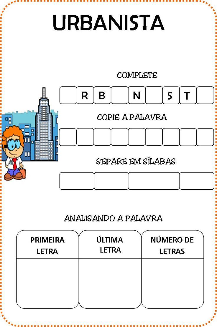 URBANISTA.jpg (821×1235)