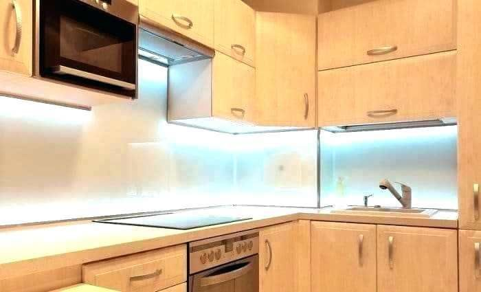 Cabinet Fluorescent Lighting Legrand Adorne Under Legrand Under Cabinet  Under Cabinet Mold Lights With Fluorescent Bulbs Kitchen Lighting  Installation ...