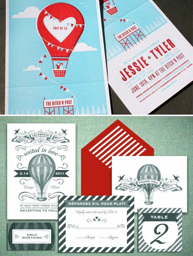 Best 25+ Balloon invitation ideas on Pinterest Diy birthday - how to make invitations on word