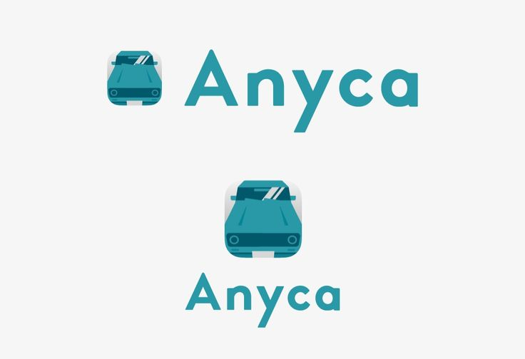 Anyca | Project | DeNA Design Strategies Office - 革新のために、壊して創る -