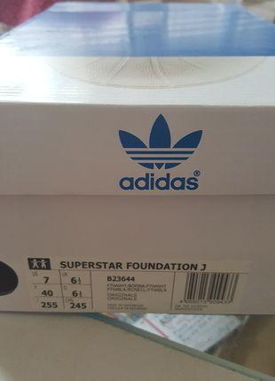 A vendre sur #vintedfrance ! http://www.vinted.fr/chaussures-femmes/baskets/16997288-adidas-superstar-jw-rose