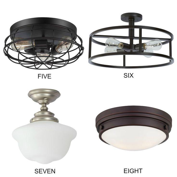 Diy Kitchen Light Fixtures Part 2: Best 25+ Small Kitchen Lighting Ideas On Pinterest