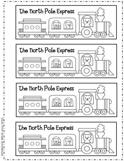153 best images about train on pinterest free printable preschool printables and party printables. Black Bedroom Furniture Sets. Home Design Ideas