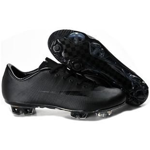 ... reduced mens black with black nike mercurial vapor superfly iii elite  fg safari soccerfootball cleats 28a07 1a8eabbe7e8a3