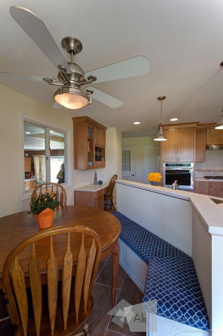 79 best maple kitchen cabinets images on pinterest maple kitchen