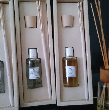 ***NEW*** DIFFUSERS 100ML