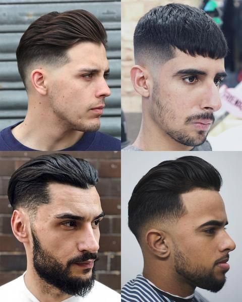 Low Fade Haircut Inspiration Click To Find Out All You Need To Know
