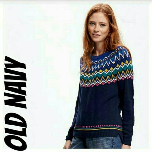 44 best argyle images on Pinterest | Argyle sweaters, Cardigans ...