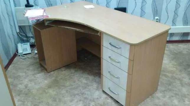 Продам стол Одесса - изображение 1