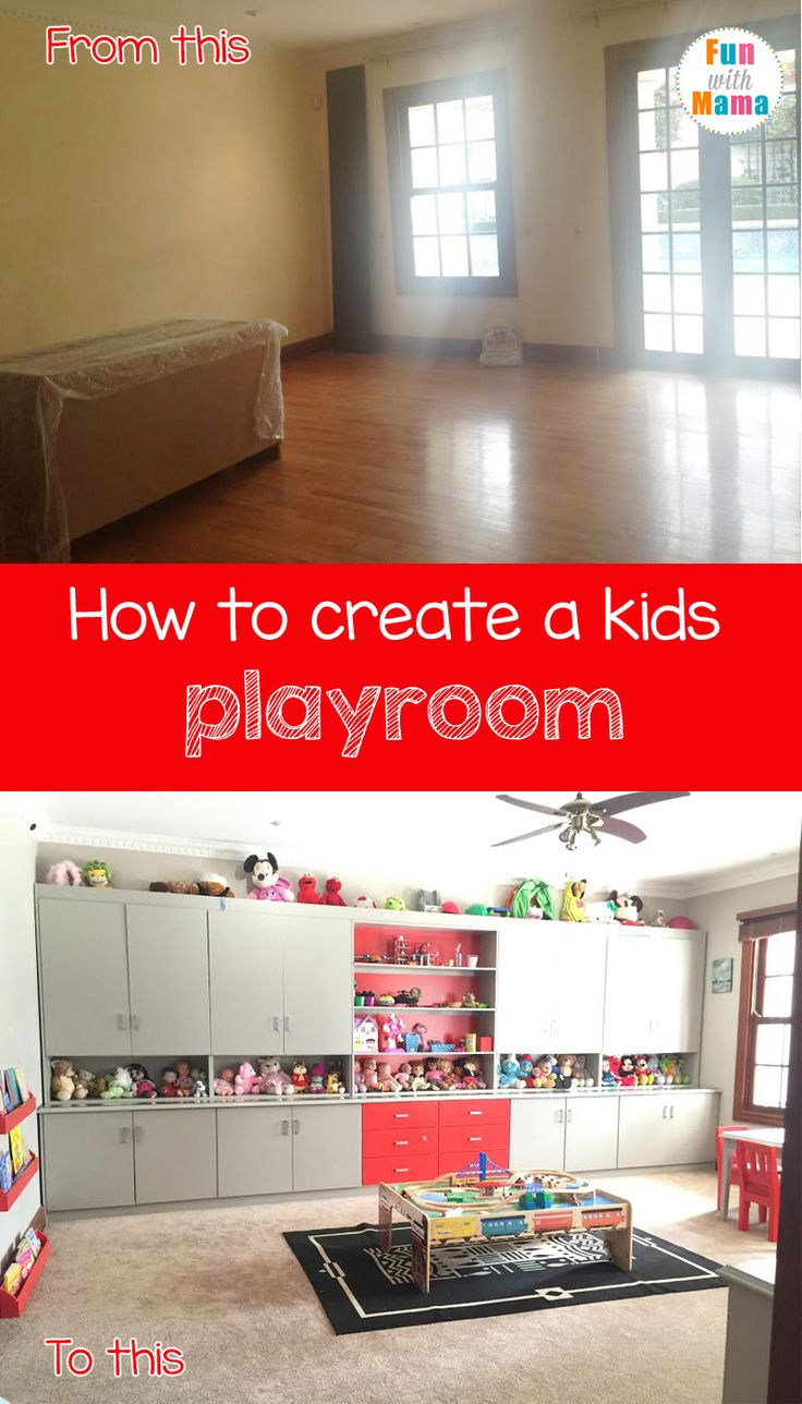 Kids Playroom Ideas For Small Spaces 96 best home ideas images on pinterest | playroom ideas, home and
