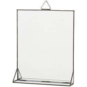 Les 20 meilleures id es de la cat gorie miroir for Miroir 40x60