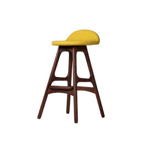 52 best ca bar stools images on Pinterest