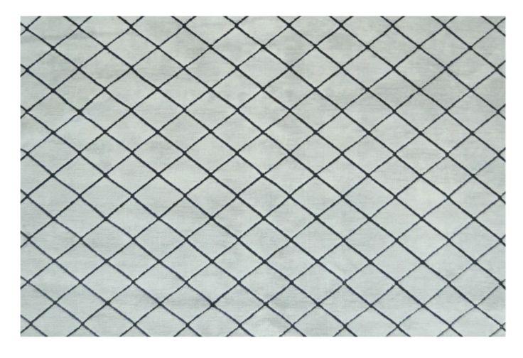 Tapete WestWing https://www.westwing.com.br/tapete-brooklin-200x250cm-1727161.html?c=estampe-seu-piso